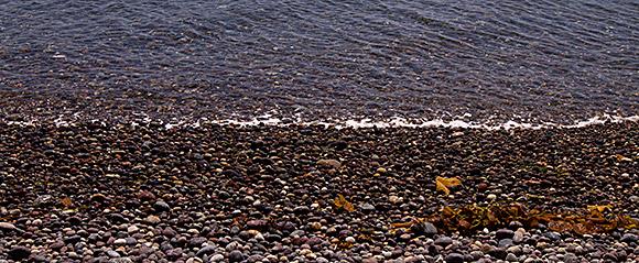 Cobble cobble cobble.