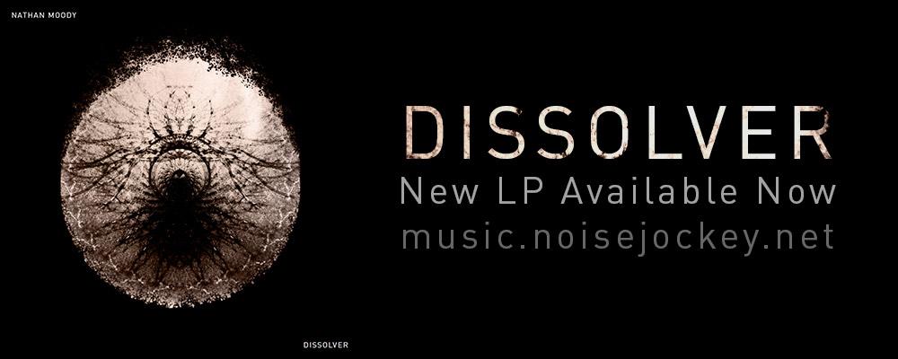 dissolver_releaseBanner